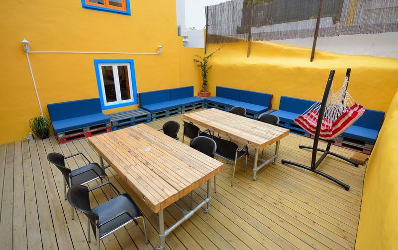 RCS Hostel Best Hostels in Lagos