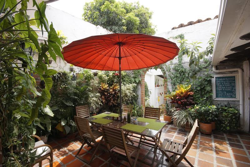 Ruta Sur best hostels in Cali