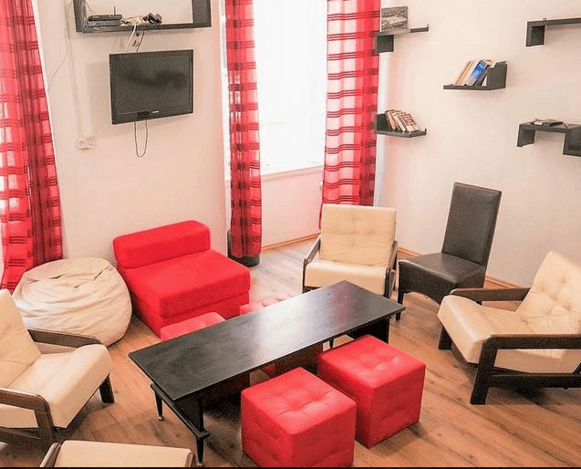 best hostels in dubrovnik