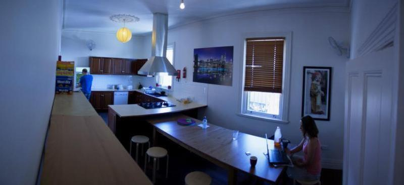 Wickham Retreat Backpackers Best Hostels in Perth