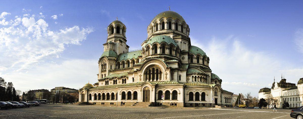 Best Hostels in Sofia