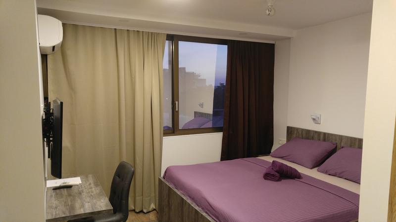 Apinelo Hostel Best Hostels in Split