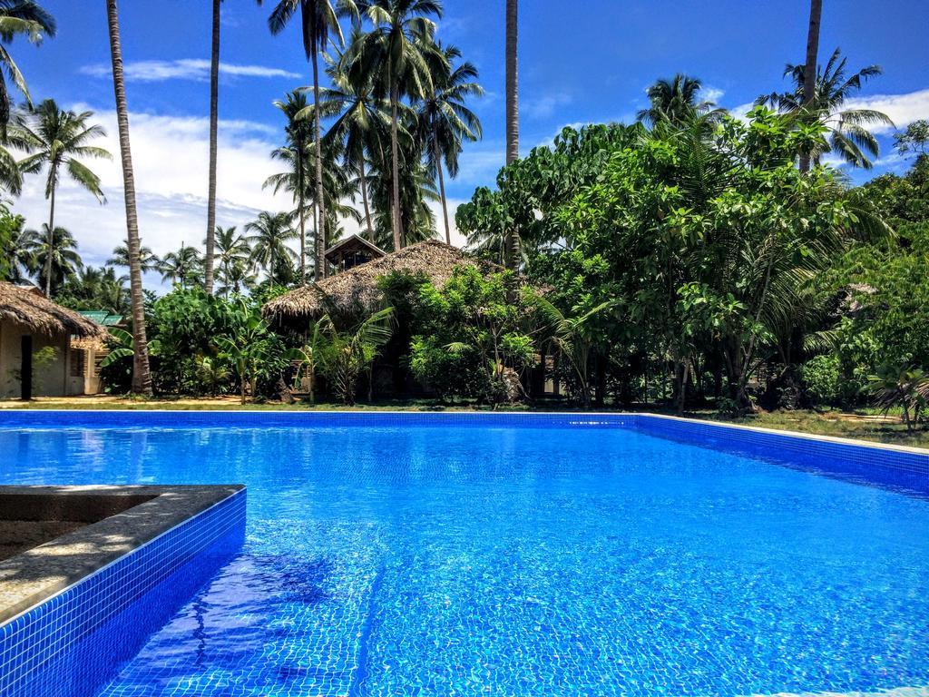 El Nido Coco Resort best hostels in El Nido