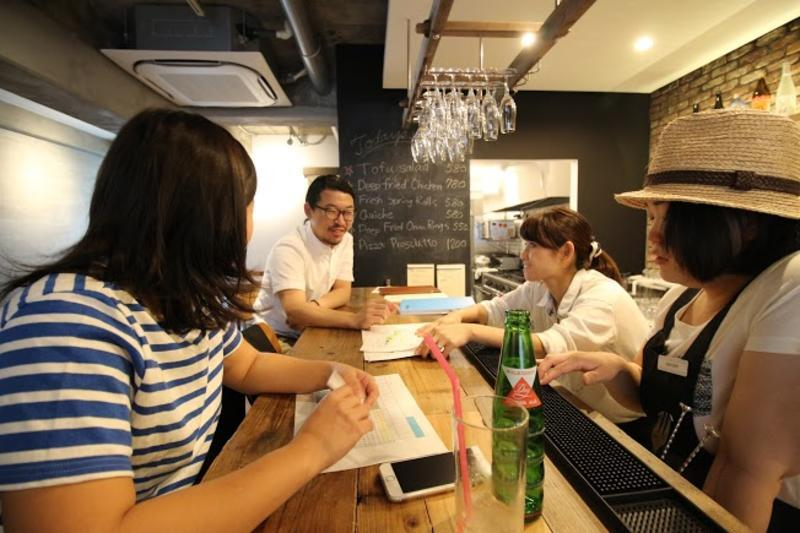 Glocal Nagoya Backpackers Hostel best hostels in Nagoya