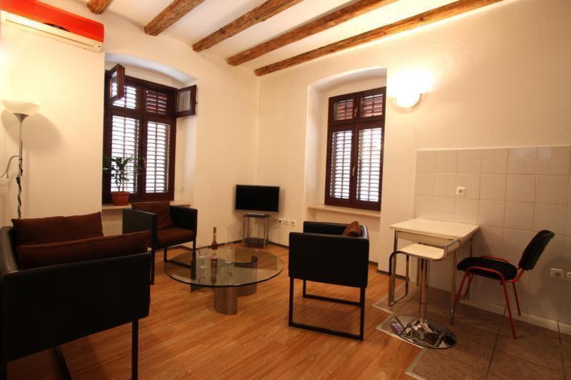 Grand Hostel Lero Best Hostel in Split
