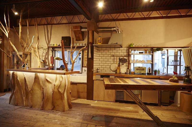 Guesthouse Maya best hostels in Kobe