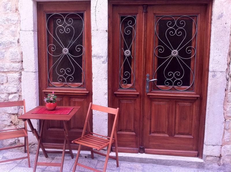 Hostel Dioklecijan Best Hostel for Couples in Split