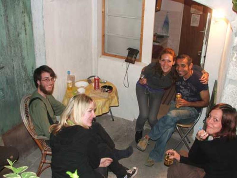 Hostel Split Mediterranean Best Hostels in Split