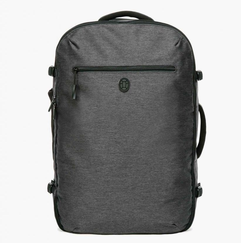 Tortuga Setout Best Business Laptop Backpack for Longer Trips