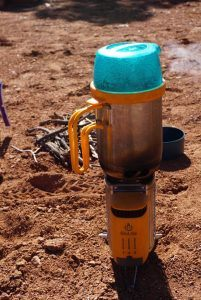 Biolite CampStove 2 • DO YOU NEED IT? (2020)