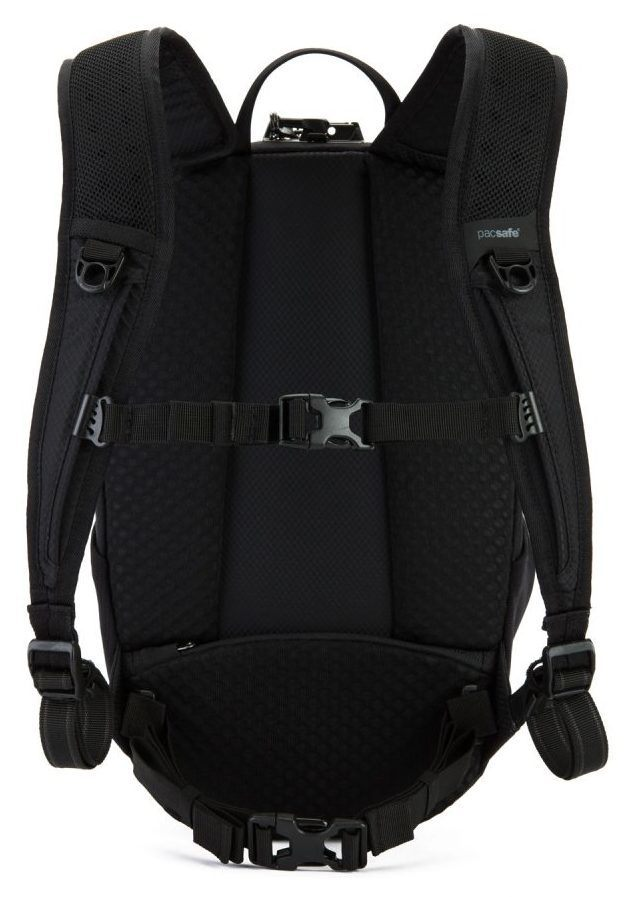 Venturesafe Backpack Padding