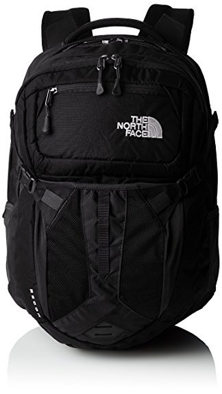 best laptop backpack for any adventure