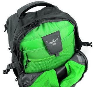 Best Minimalist Backpack for Women