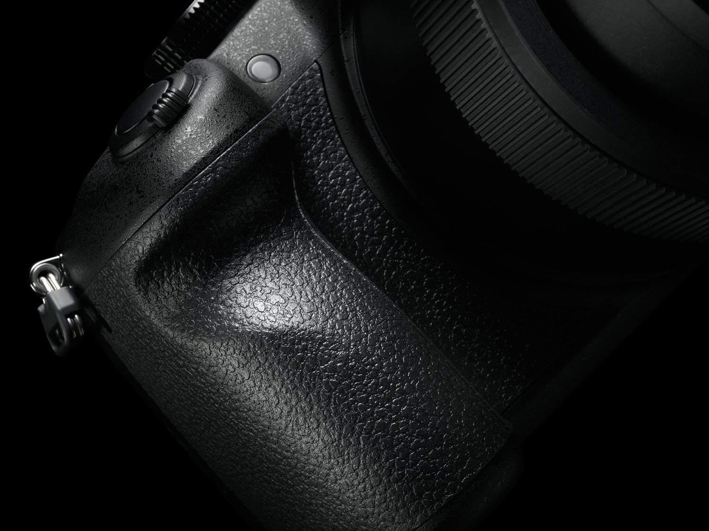 Panasonic Lumix FZ1000 review