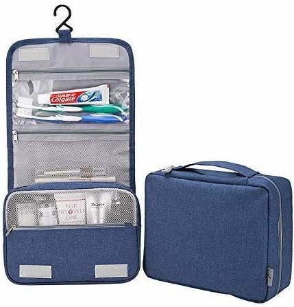 AR Toiletry Bag