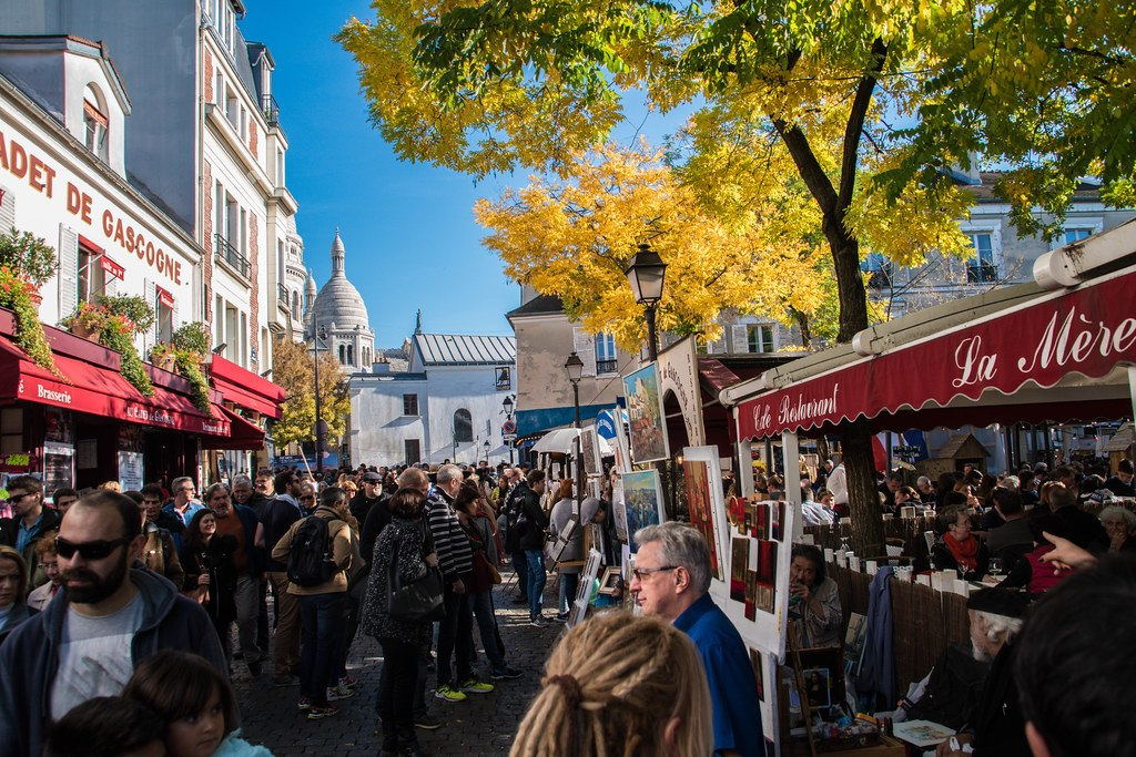 flickr-paris-montmartre