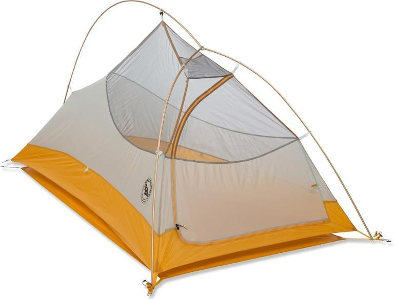 big agnes fly creek 1