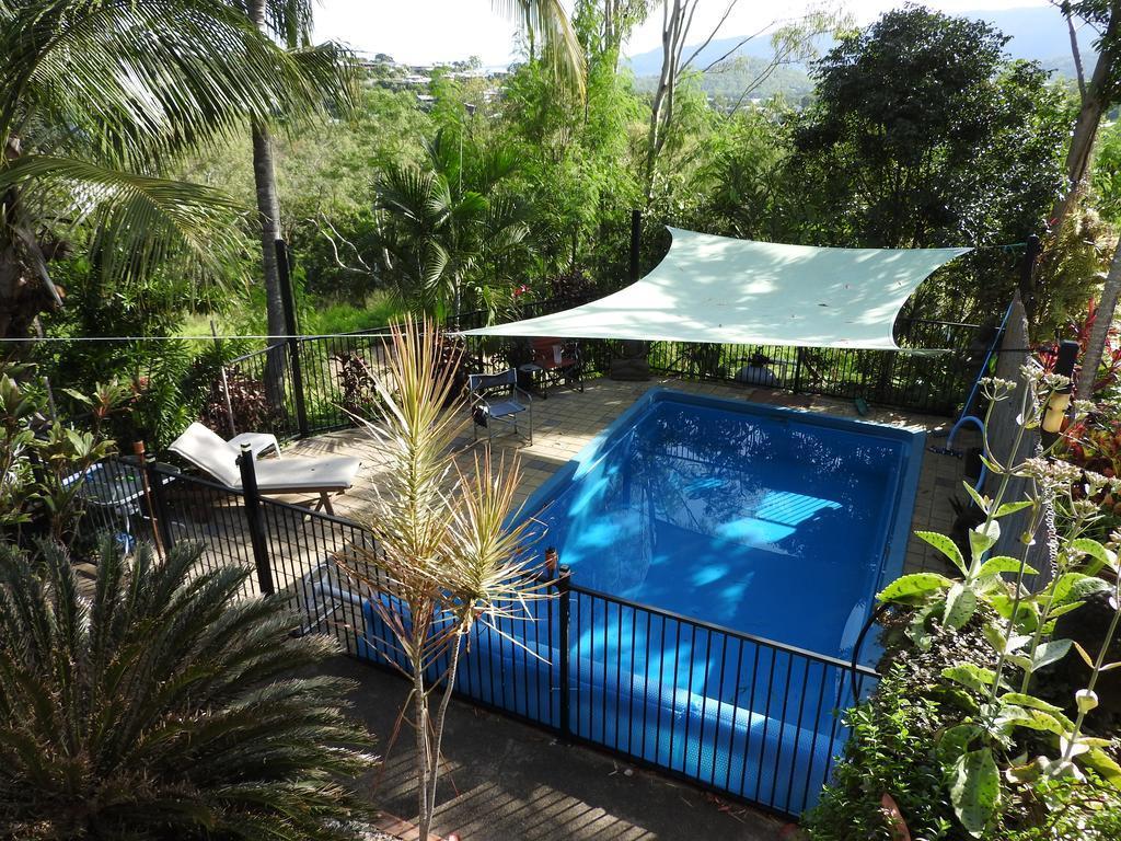 Airlie Beach Retreat best hostels in Airlie Beach