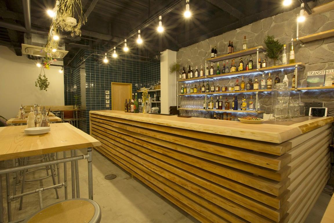 & And Hostel best hostels in Fukuoka