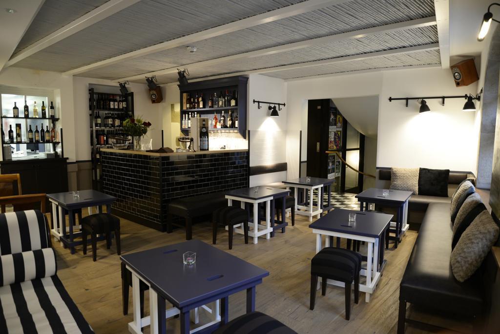 Auberge Communal de Carouge best hostels in Geneva