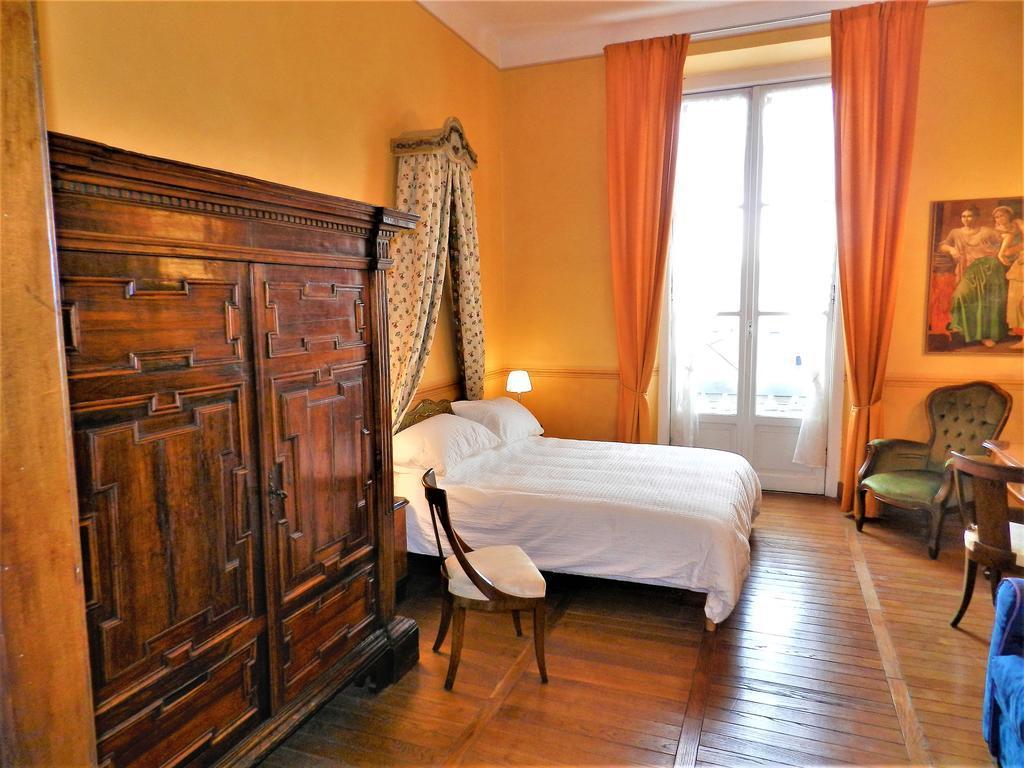 Bigo Guest House best hostels in Genoa