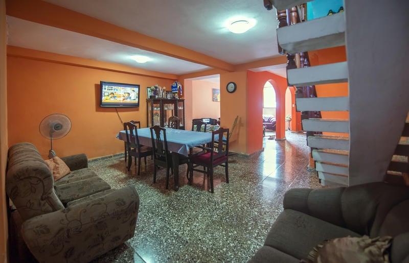 DRobles Best Hostels in Havana