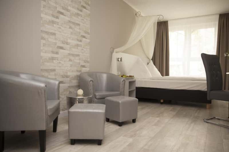 Hotel Kiez Pension Berlin