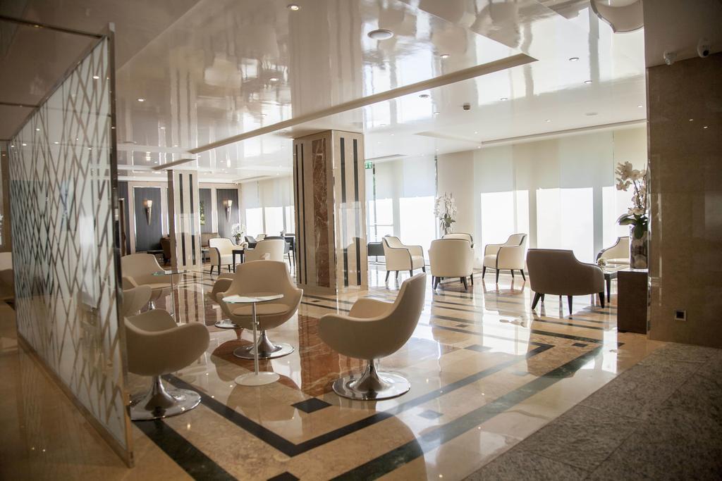 Nash Airport Hotel best hostels in Geneva