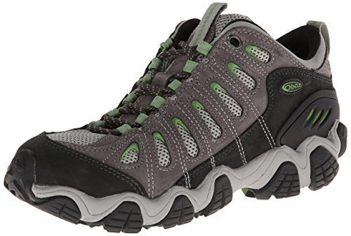 Oboz Women's Sawtooth