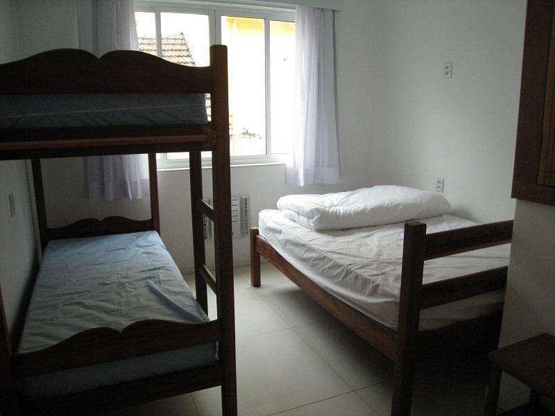 Ocean Hostel best hostels in Rio de Janeiro