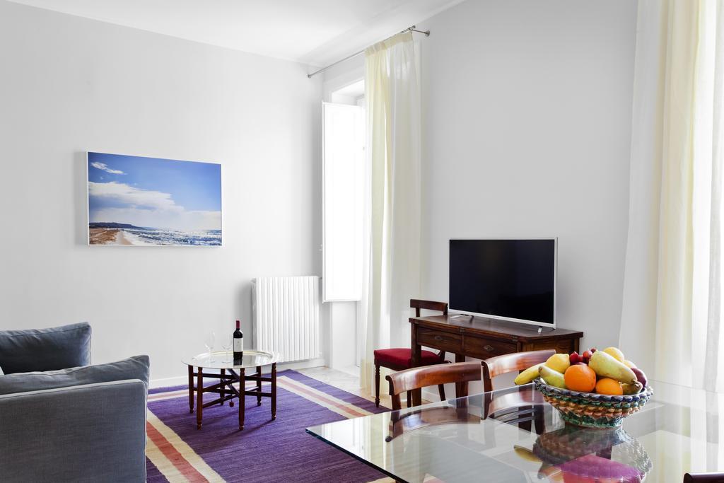 Palazzo Planeta best hostels in Palermo