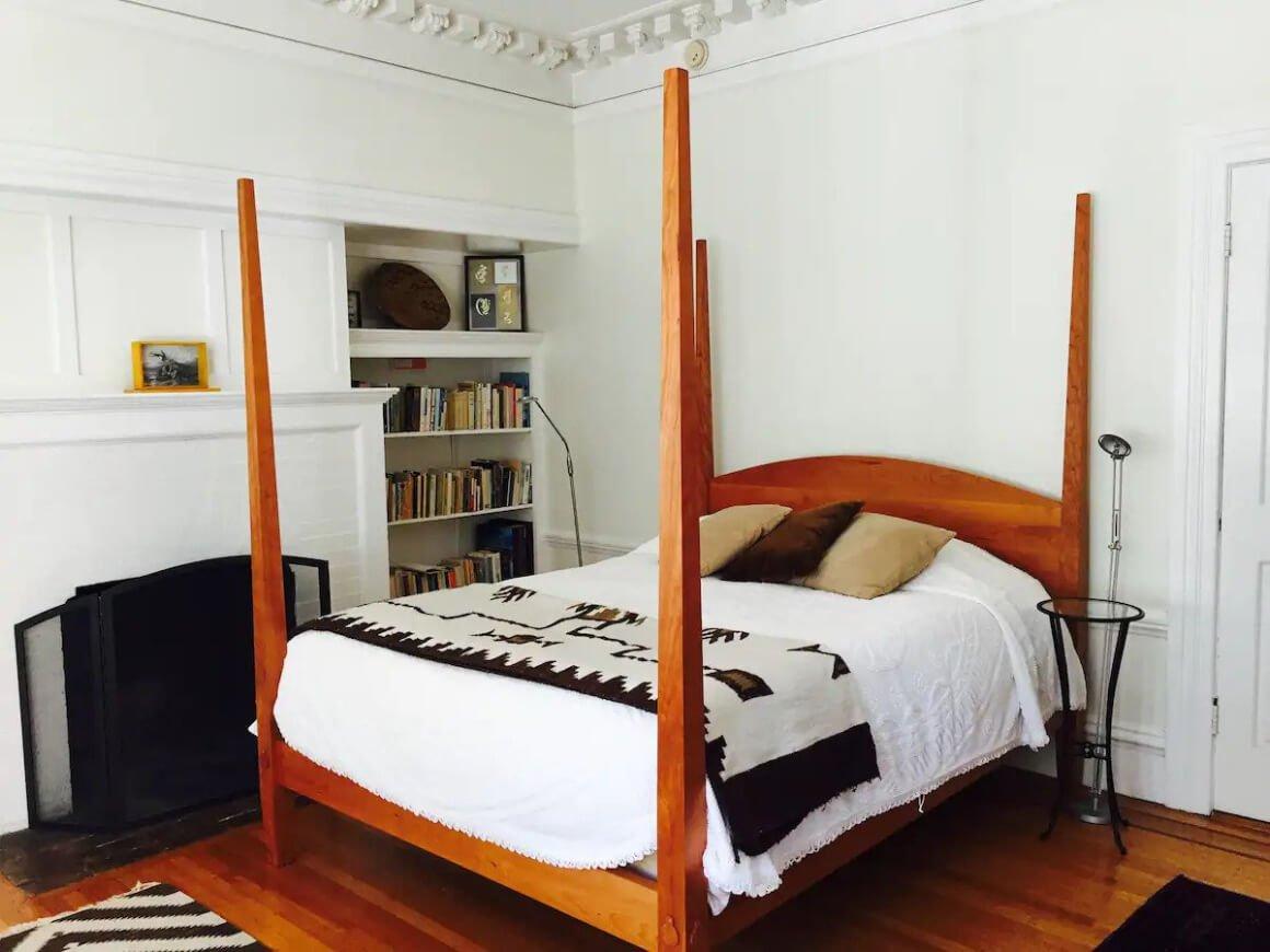 Private Quiet Room