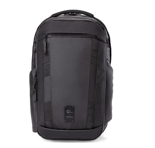 Nomatic Mckinnon 35 L Camera Bag