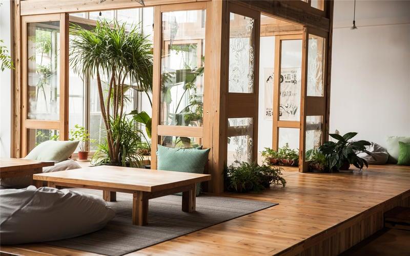Star Hostel best hostels in Taipei