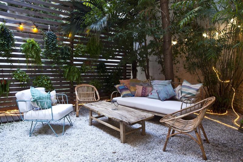 The Urban Jungle Boutique Hostel best hostels in Malaga