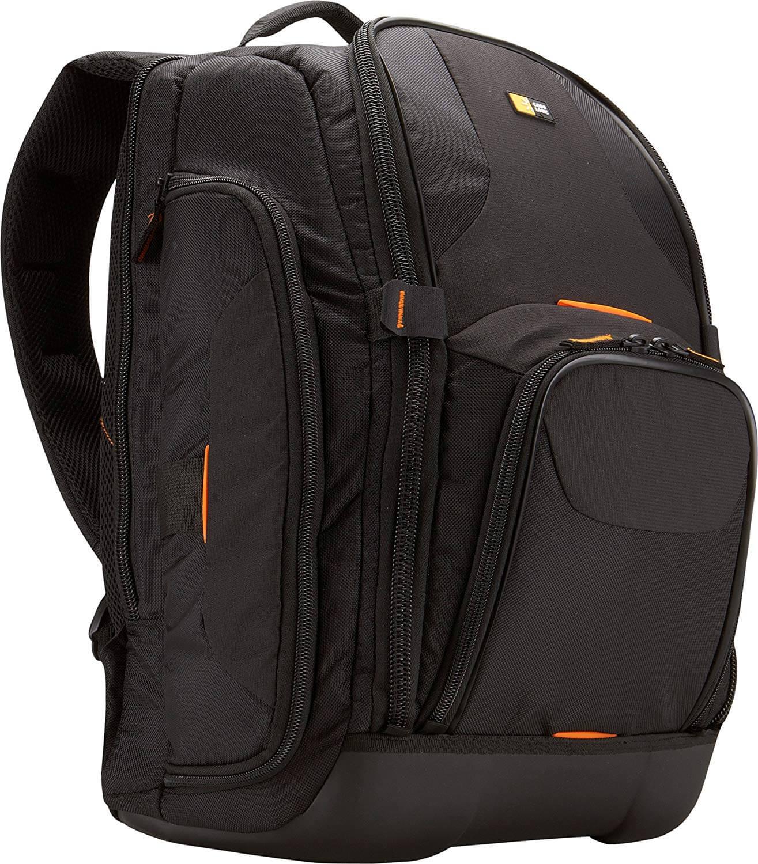 best budget camera backpack for travel