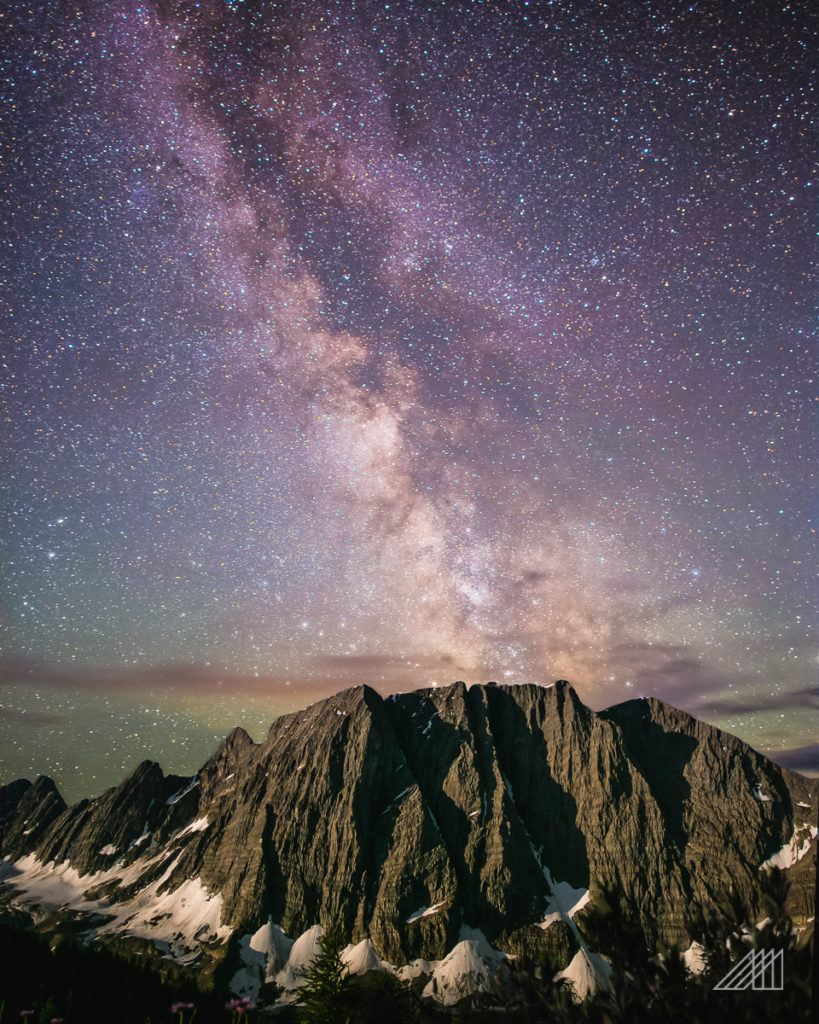 floe-peak-with-milky-way-roaming-ralph.jpg
