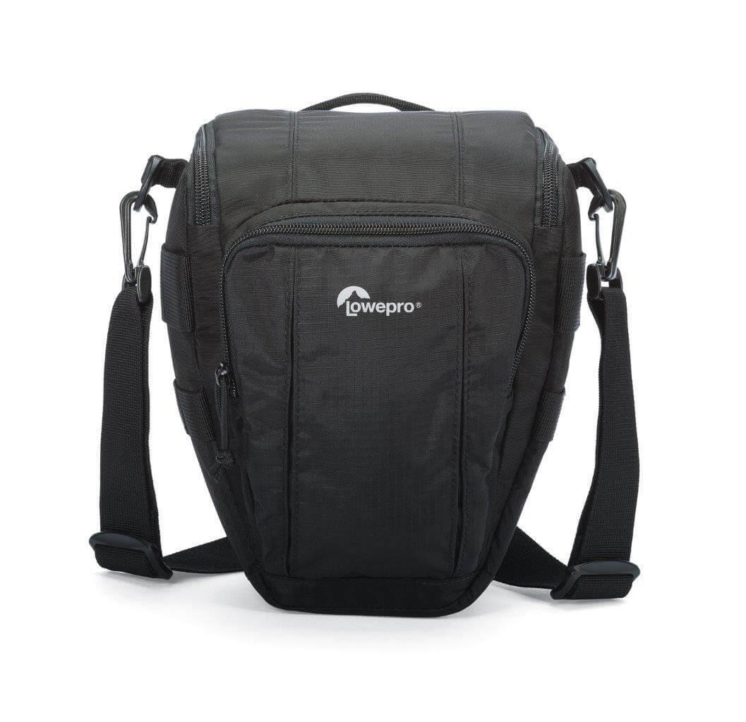 best toploader bag for photographers