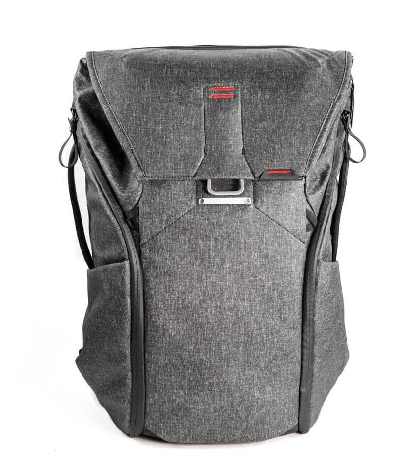 peak design best camera backpack