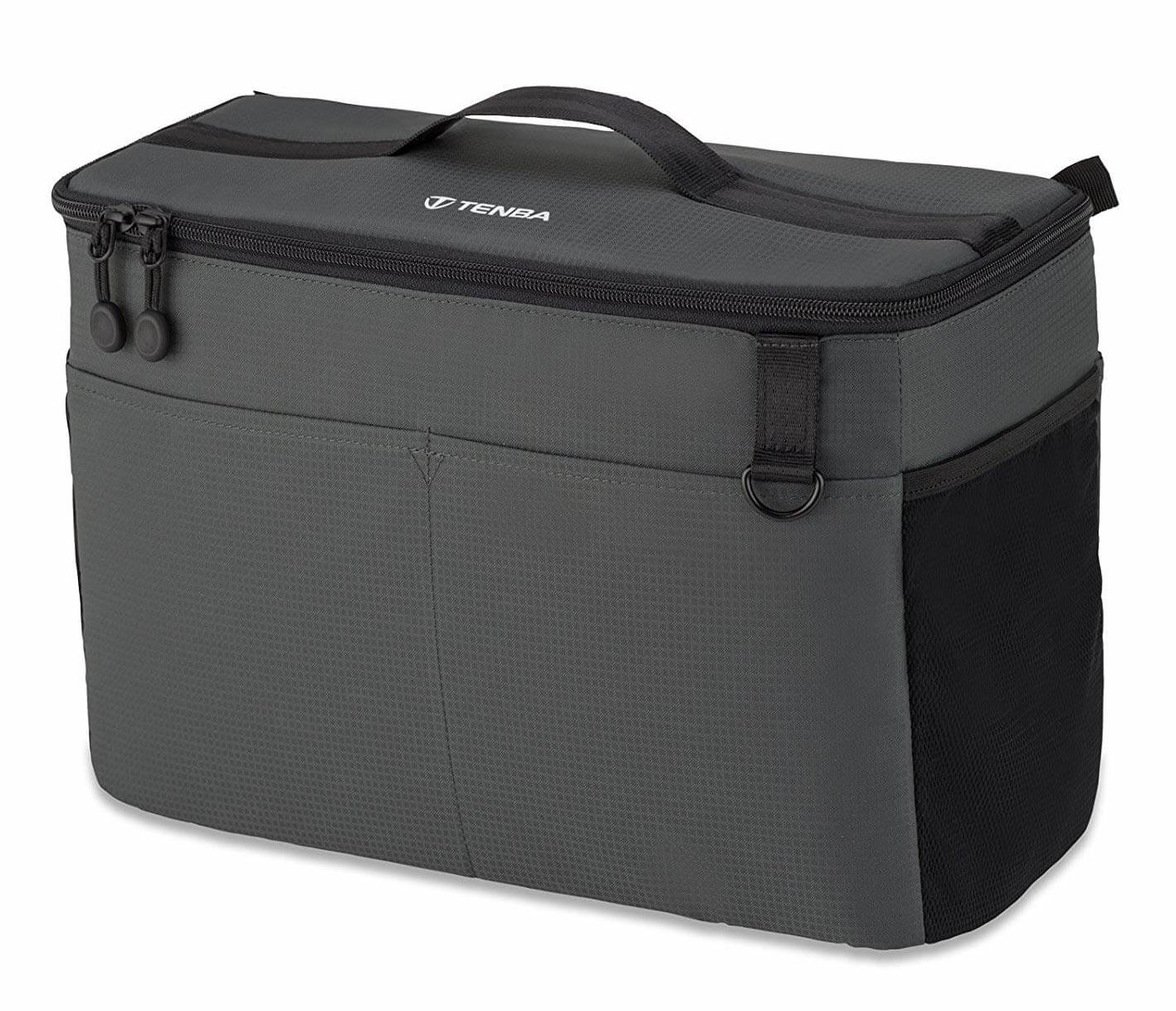 best camera packing cube