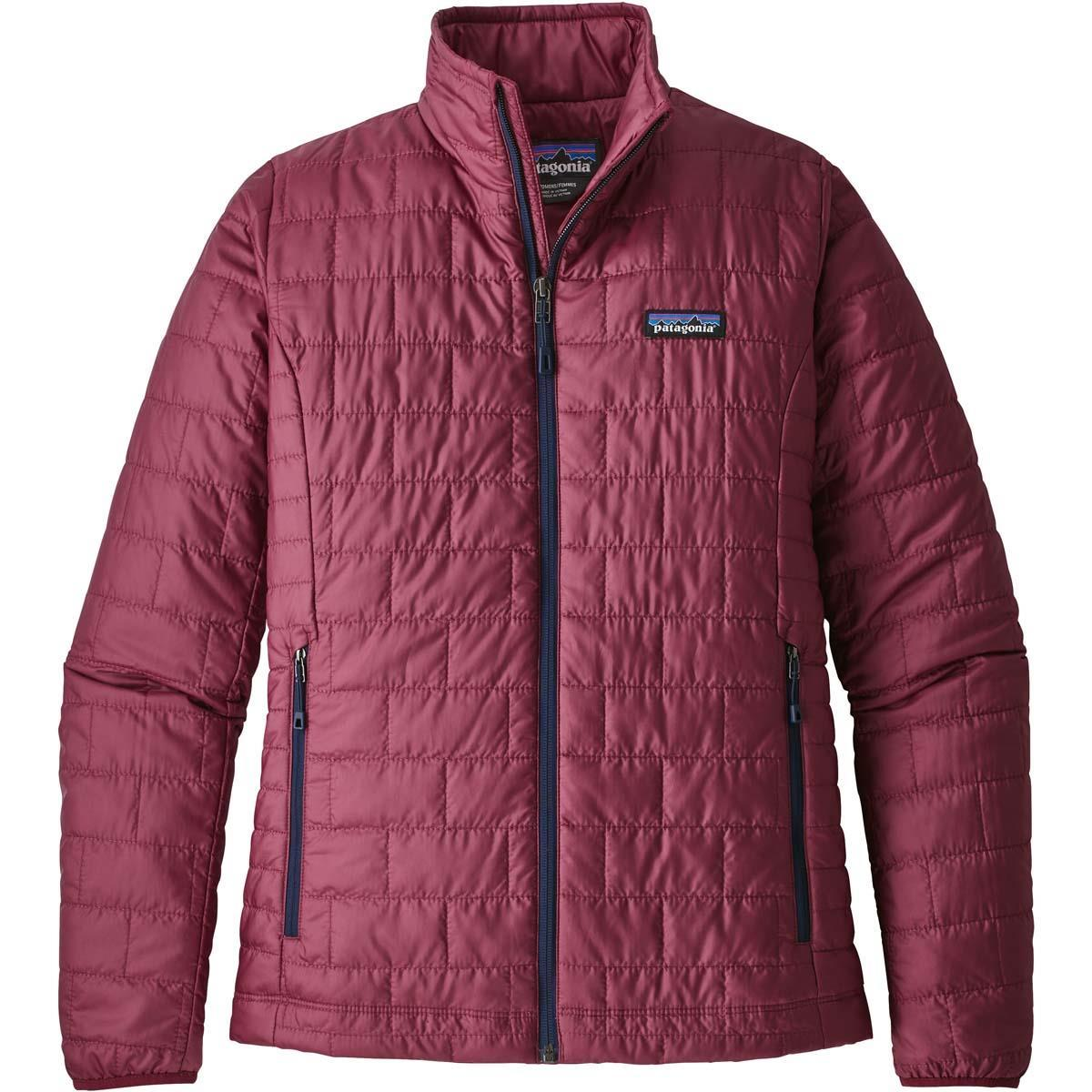 best travel jackets