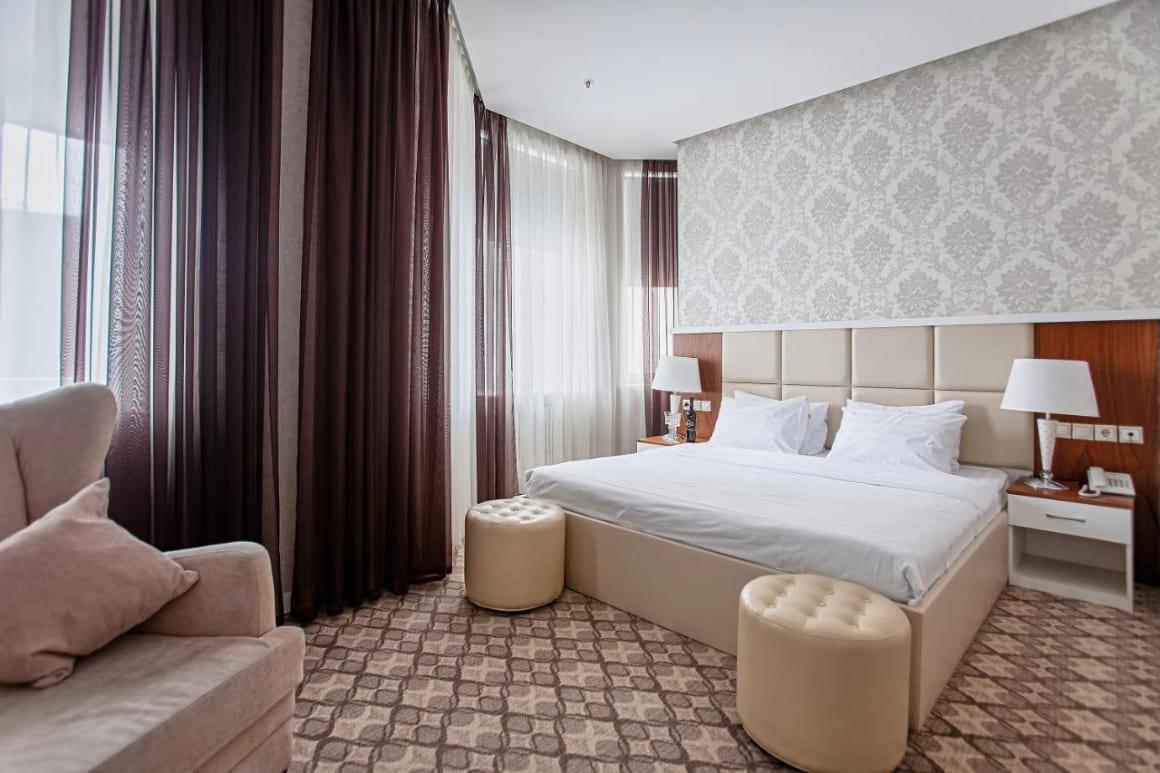 ARIUM Hotel