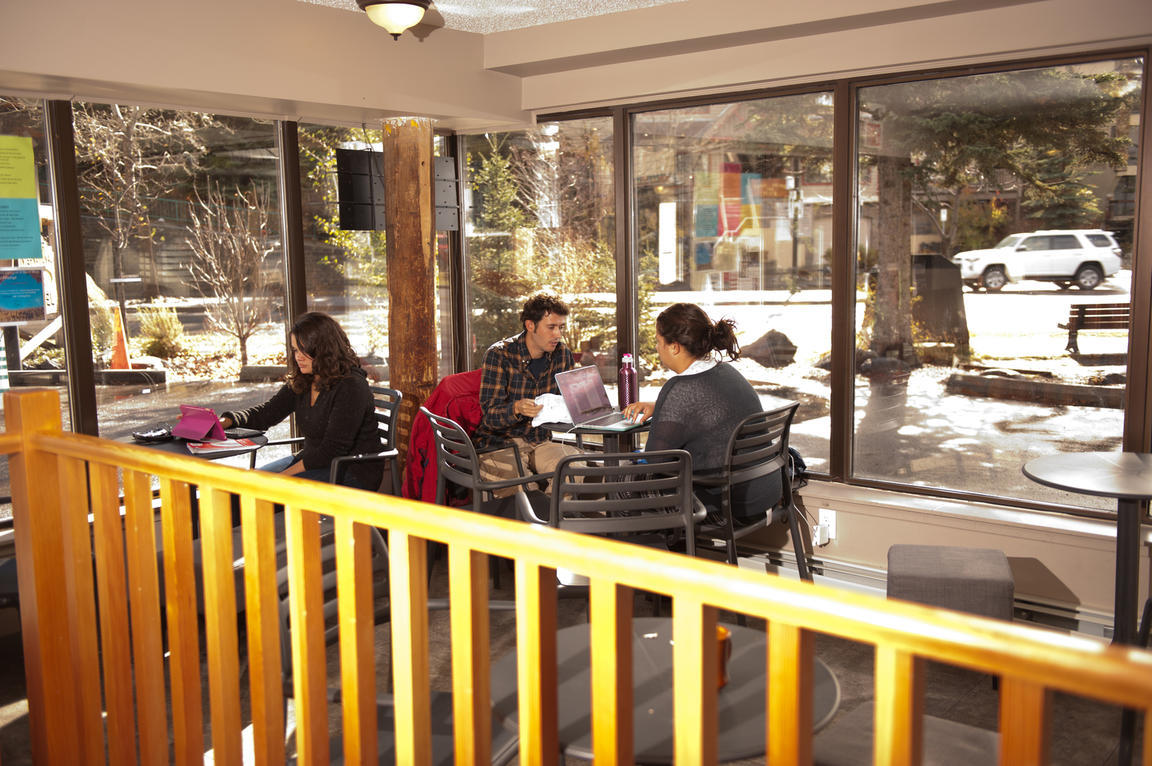 Banff International Hostel best hostels in Banff