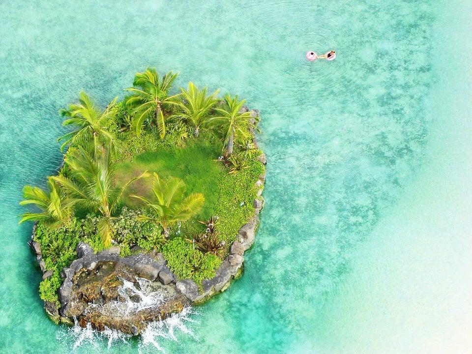 Best Hostels in Hawaii