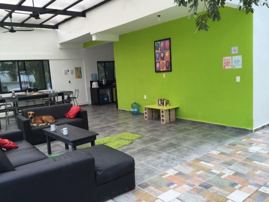 Hostel Che Tulum best hostels in Tulum