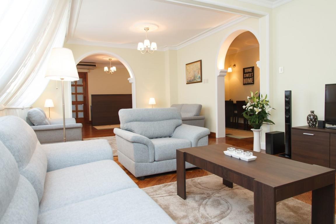 Hostel Home Sweet Home best hostels in Belgrade
