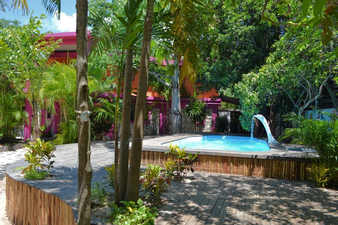 La Negrita Hostel best hostels in Luang Prabang