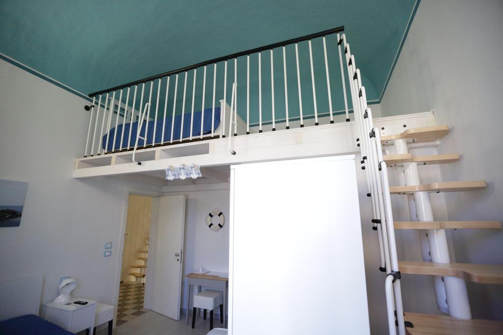 Liberi di Sognare best hostels in Pisa