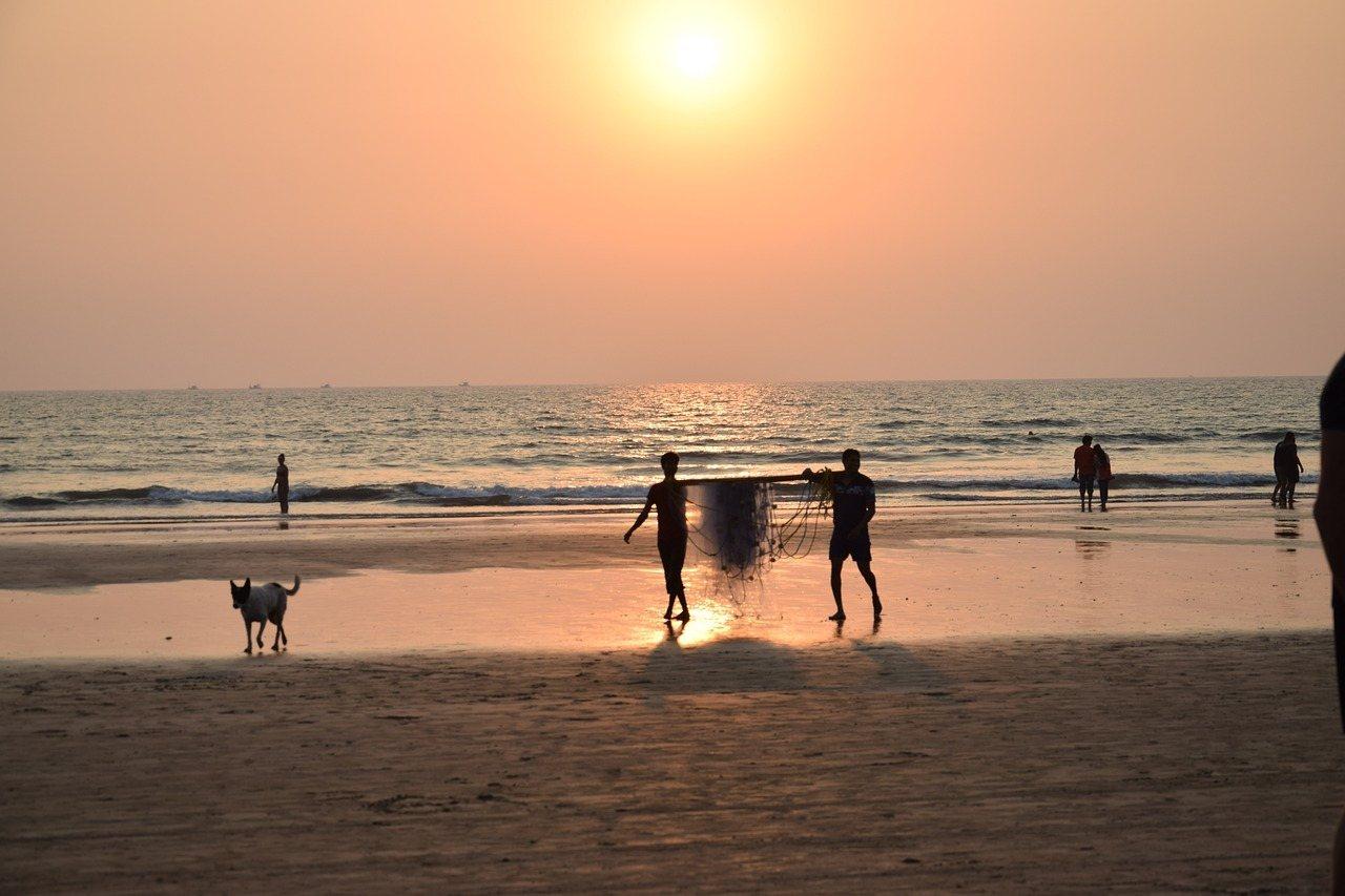 Pernem, Goa