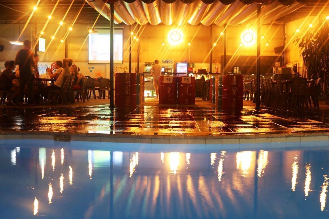 Sunflower Hostel Hoi An best hostels in Hoi An
